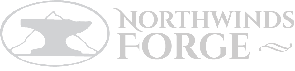 Northwinds Forge