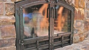 Picking The Right Fireplace For Colorado Springs Homesnorthwinds Forge
